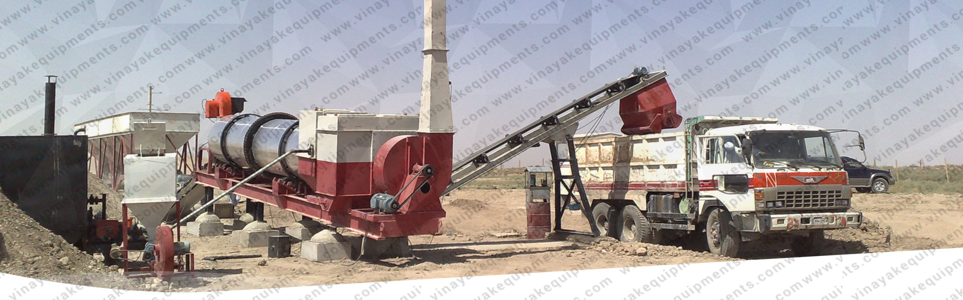 Mobile asphalt plant manufacturers in germany, turkey, sri lanka, south africa, uk, marini, australia