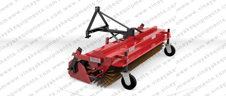 Road Sweeping Machine, Truck Mounted Road Sweeping Machine, Manufacturers, Exporters, Suppliers